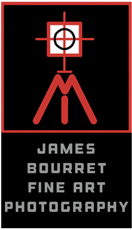 James Borret Logo