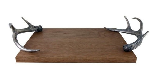 Carving Boards & Cheese Boards