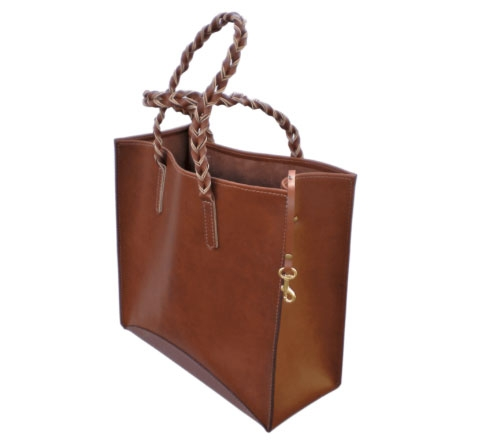 Totes. Briefcases, Bags