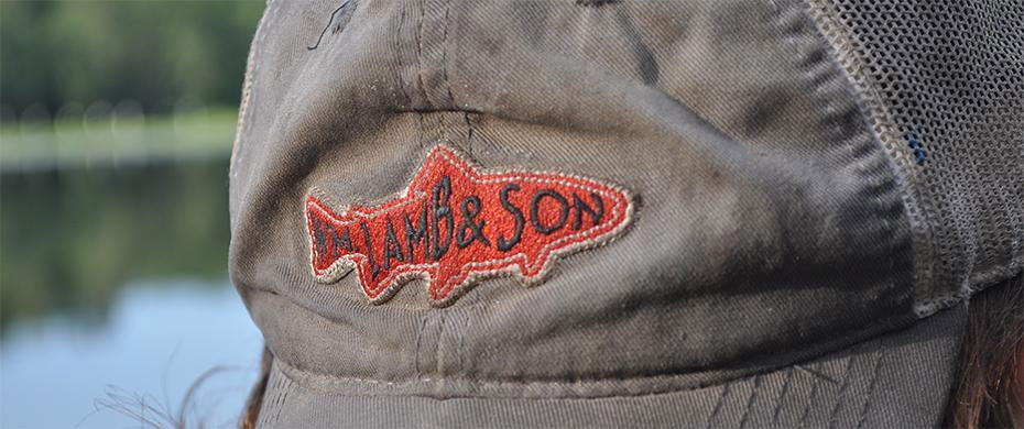 Wm. Lamb & Son - The Outdoor Lifestyle