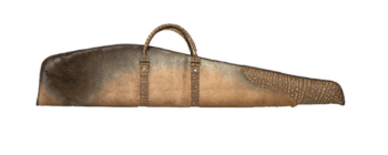 Blesbok Rifle Case by African Game Industries