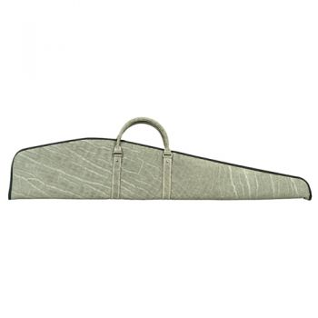 Elephant Hide Rifle Case