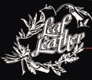 L Leather