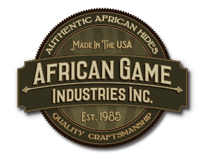 African Game Industries Logo
