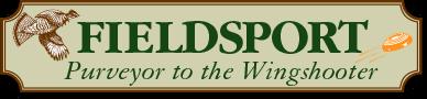 Fieldsport Logo