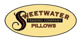 sweetwtaer